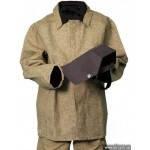 Костюм сварщика Брезент.брезентовый костюм сварщика,купить костюм сварщика