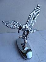 Прицел на капот (Eagle) Орел (эмблема)