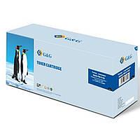 Картридж G&G для KYOCERA FS-1040/1120MFP/FS-1020 Black (G&G-TK1110)