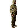 Камуфляжный костюм – Атакс зеленый , фото 7