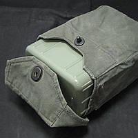 Армейский столовый набор, Югославия. , фото 1