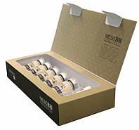 Matrigen BB glow Korea бб глоу Матриджен Корея, тональный крем на 1 год,  1 упаковка, 5 шт ампул по 10 мл, фото 1