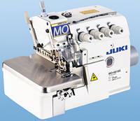 Juki MO-6814S-BE6-40H Промышленный оверлок с сервоприводом, фото 1