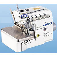 Juki MO-6816S-FH6-50H Промышленный 5ти ниточный оверлок