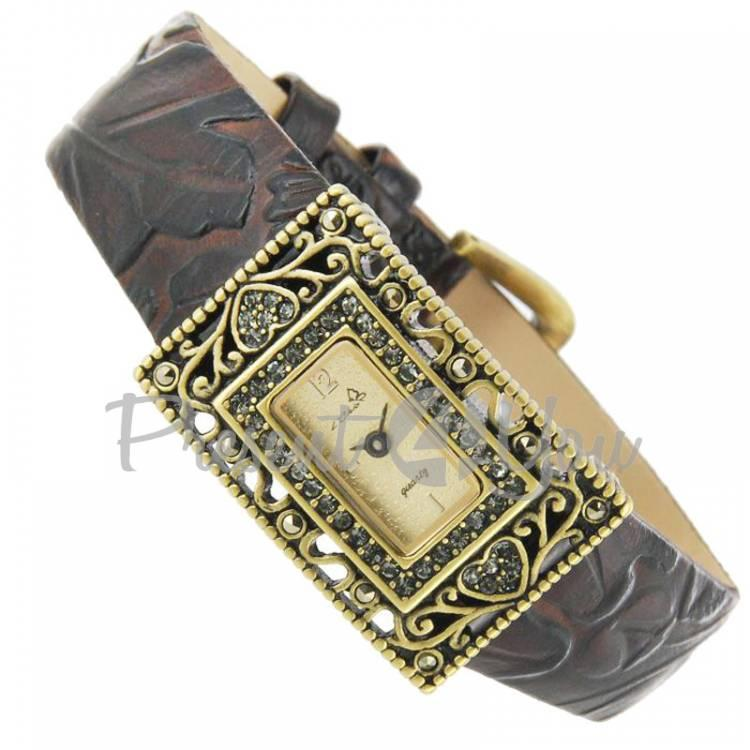 Женские французские часы Le Chic CL1626 YB