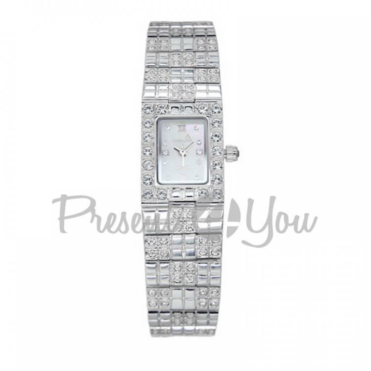 Женские французские часы Le Chic CM 2115 S