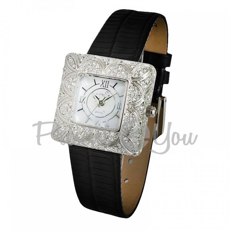 Женские французские часы Le Chic CL 1427 S