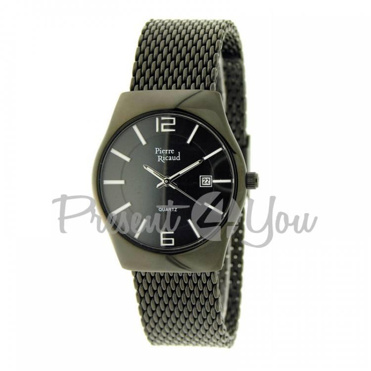 Женские часы Pierre Ricaud PR 51060.В154Q
