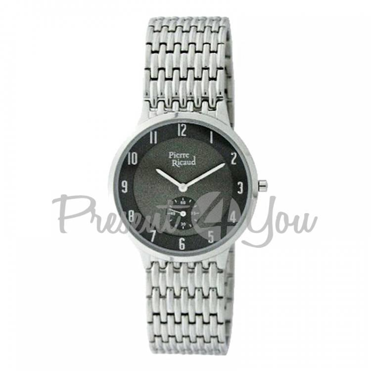 Женские часы Pierre Ricaud PR 11377.5126Q