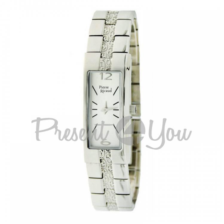 Женские часы Pierre Ricaud PR 21025.5153Q