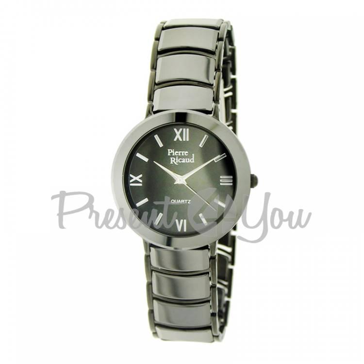 Женские часы Pierre Ricaud PR 2720.E164 QC