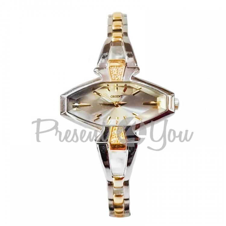 Женские часы Orient CRPES001KO, 40 x 11 мм