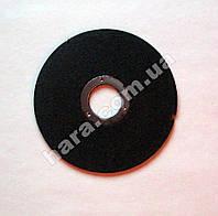 Отрезной круг по металлу 70 мм