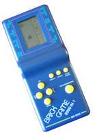 Тетрис - это хорошо известная и любимая игра многих людей.