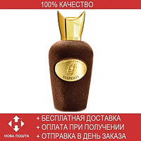 Sospiro Perfumes Diapason EDP 100ml TESTER (парфюмированная вода Соспиро  Парфюмс Диапазон тестер ) 9eb295ddec3e4