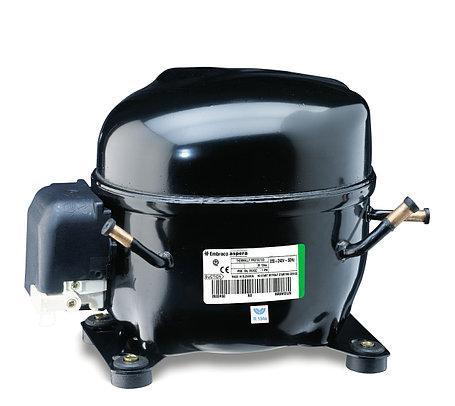 Компрессор холодильный Embraco Aspera NEK 1116 Z