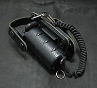 Чехол для газового баллончика английского полицейского., фото 1