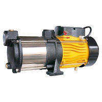 Поверхностный насос Optima MH-N 1800INOX (многоступенчатый)