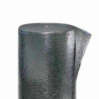 Фольгированный утеплитель Теплоизол (двухстороннее, 1м, толщина 8 мм)