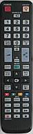 Пульт к телевизору  SAMSUNG. Модель BN59-01039A
