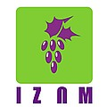 "IZUM Market: ""Подарки с изюмом!"""