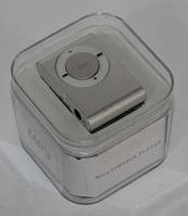 MP3-плеер 1021