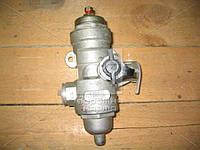Регулятор давления воздуха (пр-во г.Рославль)