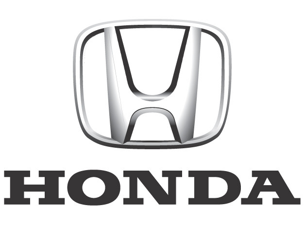 Тормозные колодки Honda
