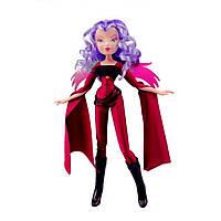 Кукла WinX Сторми Трикс 29 см (IW01971497)
