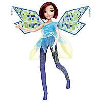 Кукла WinX Текна Блумикс 27 см (IW01951406)