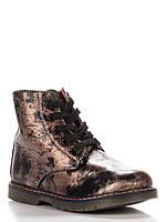 Ботинки Jong Golf 22 Коричневые (M565-1-635126132)