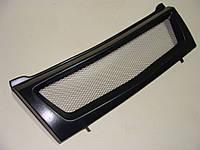 Решетка радиатора ВАЗ 2108 - 2109 ТЮНИНГ СЕТКА! (короткокрылая)