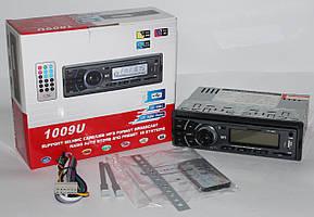 Автомагнитола SD/MMC 1009U