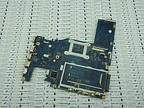 Материнская плата Lenovo G50-80 UMA I5-5200U NM-A362 (5B20H14379)