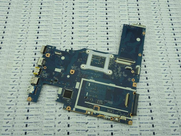 Материнская плата Lenovo G50-80 UMA I5-5200U NM-A362 (5B20H14379), фото 2