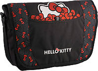 "Сумка молодіжна ""Kite"" HK14-806K ""Hello Kitty"""