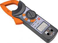 Тестер электрический многофункциональный NEO 94-002