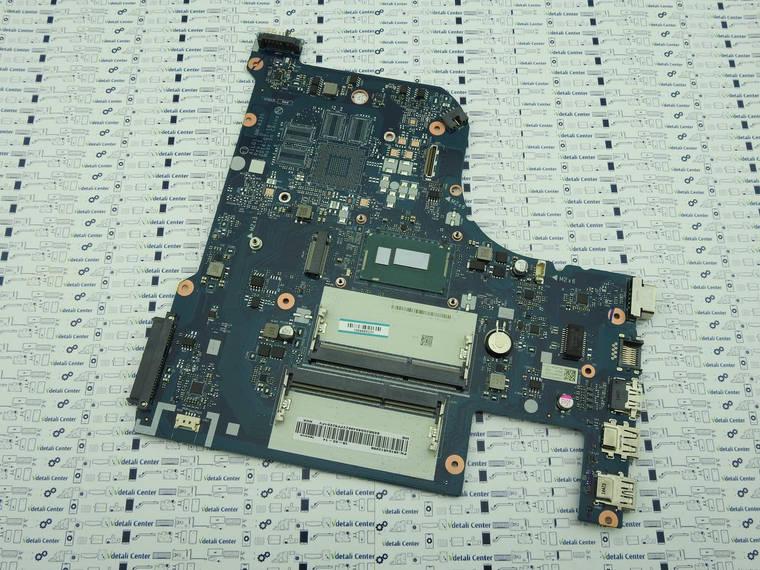 Материнская плата Lenovo G70-70 UMA 3558U NM-A331(5B20G89496), фото 2
