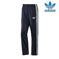 Брюки Adidas Originals  Firebird