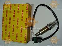 Лямбда-зонд ВАЗ 2108 - 21099, 2110 - 2112 1,5л. 16 клапанная (ЄВРО-III) (пр-во Bosch Германия) 0 258 005 247