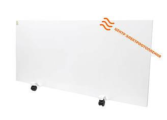Инфракрасный панельный обогреватель ENSA P900T с терморегулятором