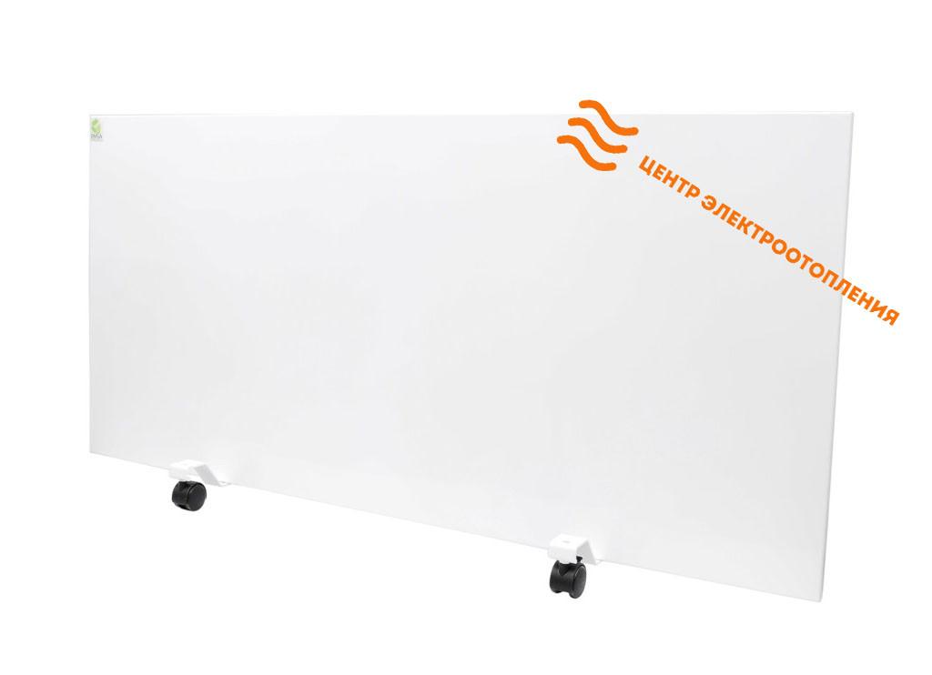 обогреватель инфракрасный с терморегулятором для курятника