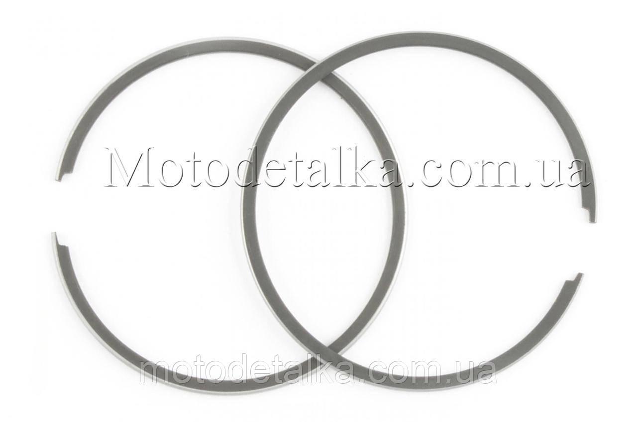 Кольца Suzuki AD 50 0,50 (Ø41,50) MSU