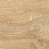 Ламинат для пола Krono Original Super Natural Classic 5540 Дуб Вали, фото 3