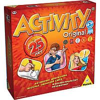 Настольная игра Piatnik Активити 2 Юбилейная версия (794094)