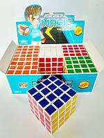 Кубик Рубіка 6*6*6 см