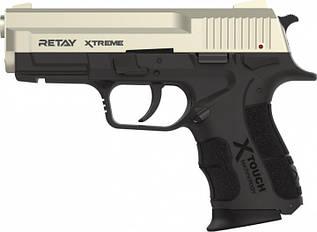 Стартовый пистолет Retay XTreme Satin