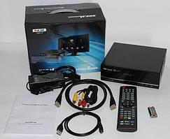 HD Multimedia  1073