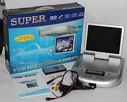 Потолочный автотелевизор Super SP-800D