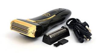 Электробритва мужская Gemei GM9002